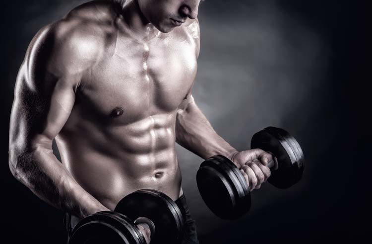 Should-fighter-lift-heavy-weight