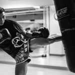 Best Boxing Gloves for Training – Reviews and Top Picks