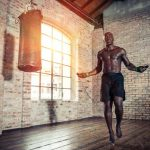 Best Exercises to Improve Your Boxing Footwork