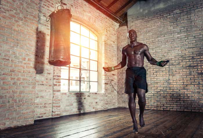 how-to-improve-footwork-in-boxing