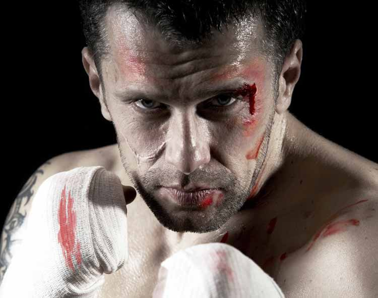 how-to-prevent-injuries-in-boxing