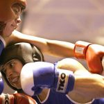 Should You Choose Lace-Up or Hook-and-Loop Boxing Gloves