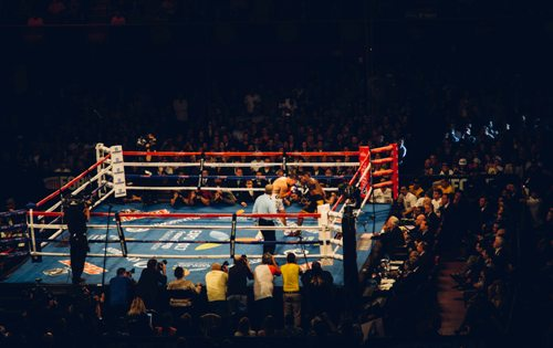 best-boxing-countries-in-the-world