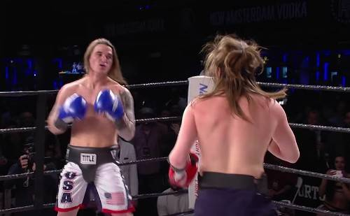 boxing-with-long-hair