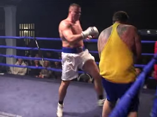 can-you-fake-a-kick-in-boxing