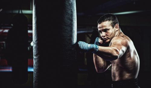 how-to-fill-punching-bags