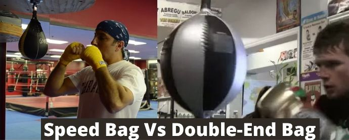 speed-bag-vs-double-end-bag