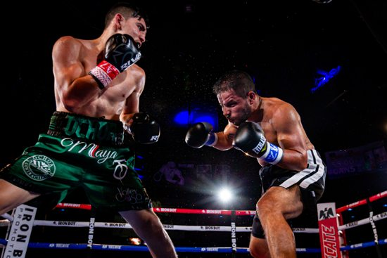 is-boxing-aerobic-or-anaerobic