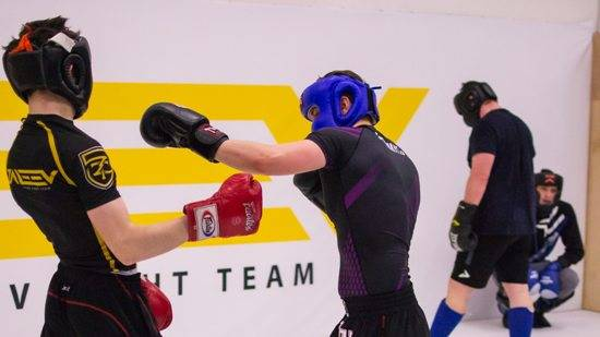 when-should-i-start-sparring-in-boxing